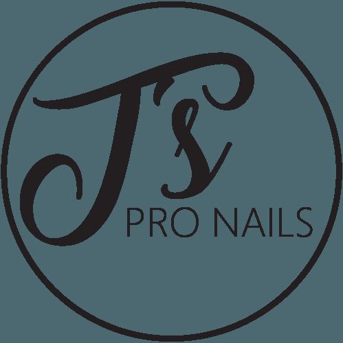 Ts Pro Nails