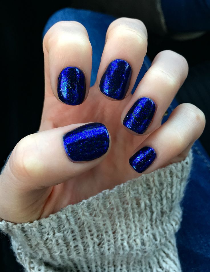 Five Star Nails and Spa - 8295 Champions Gate Blvd. Davenport ...