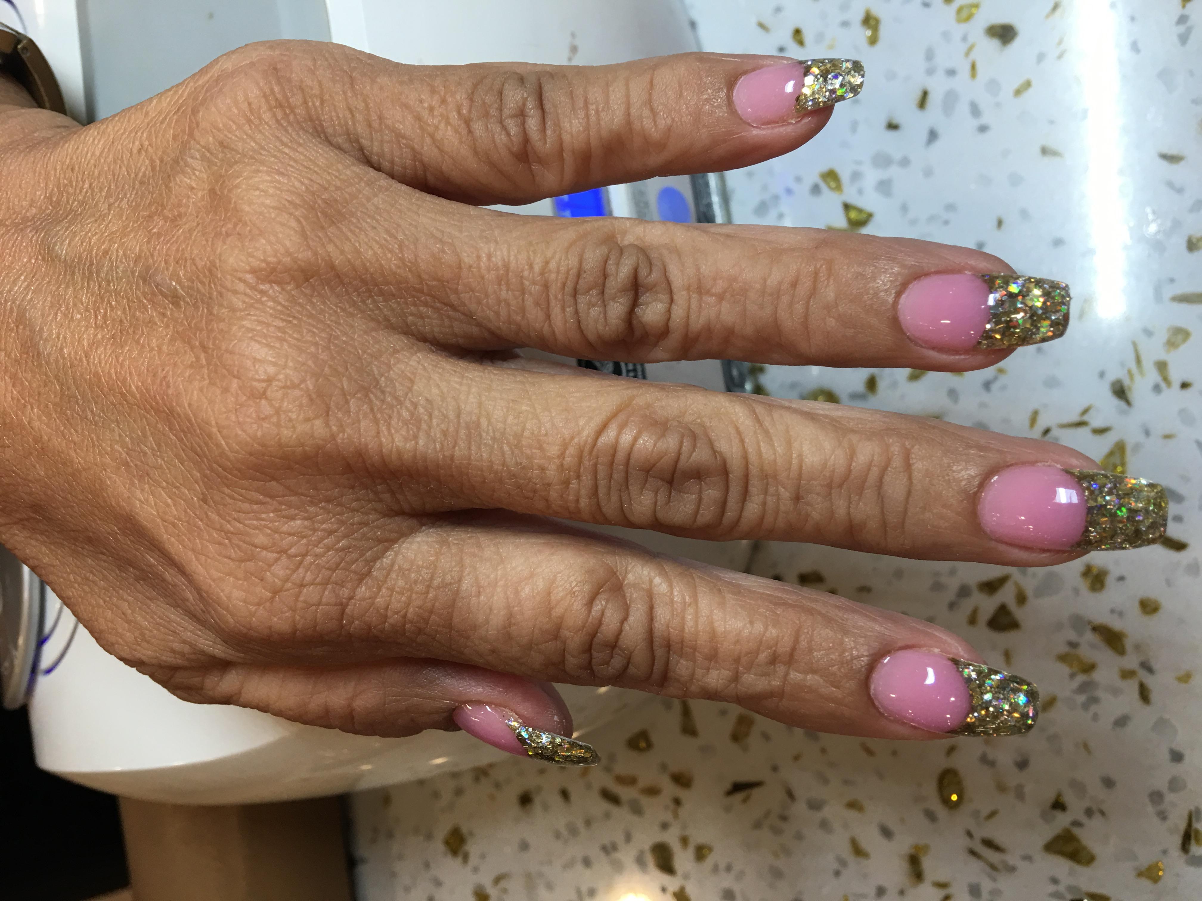 Nail Salons Myrtle Beach - Best Nail 2018