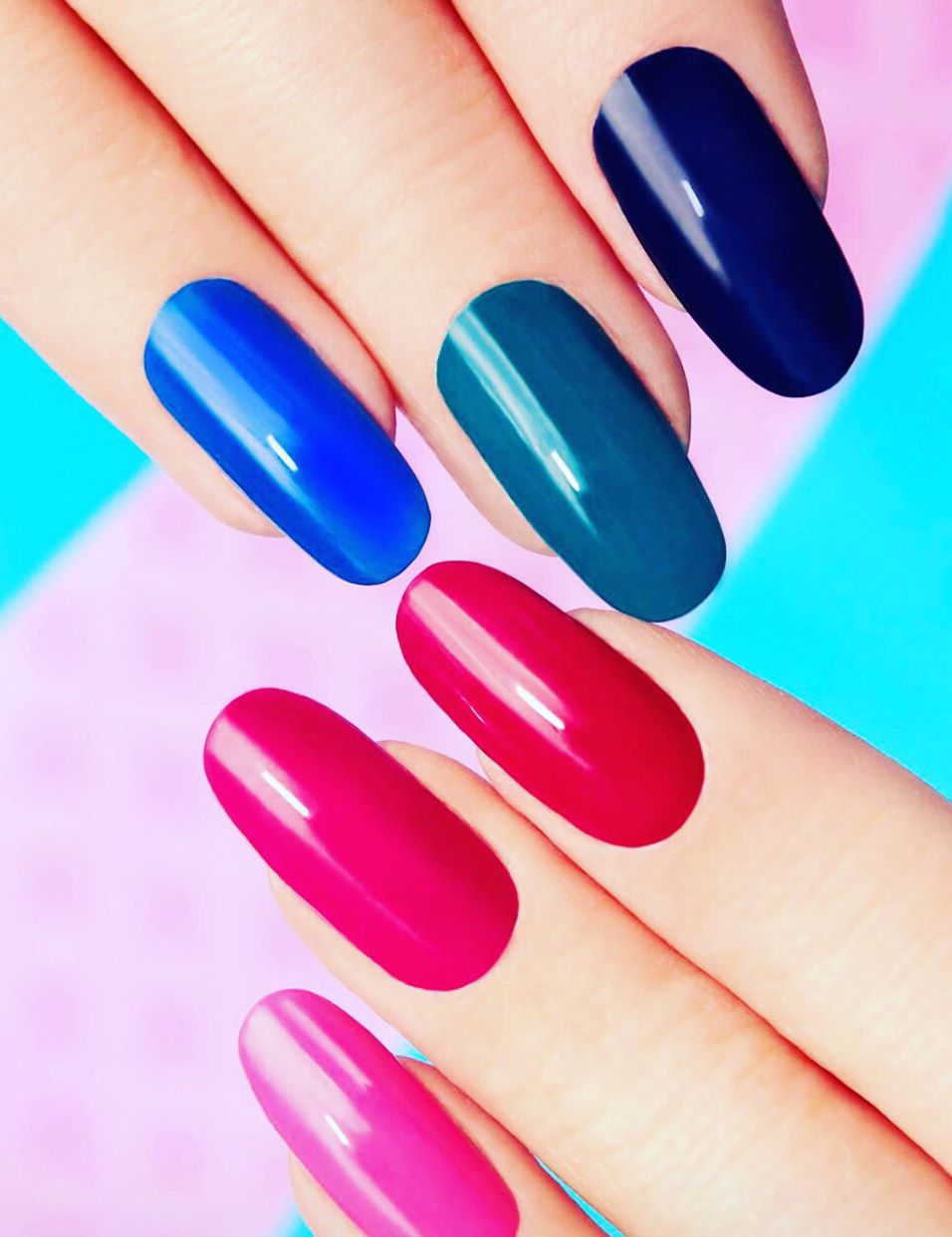 Excellent Nails And Spa Tampa