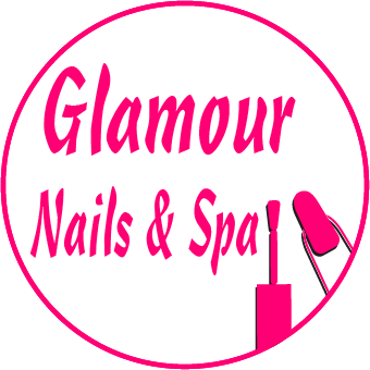Glamour Nails Spa