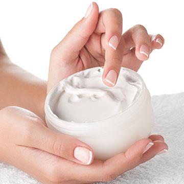 Healthy Nails Dipping Powder