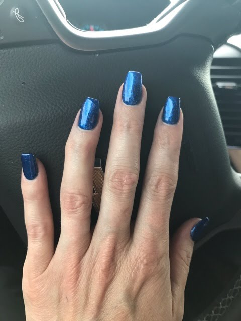 Best Nail Salon Lone Tree Co - Best Nail 2018