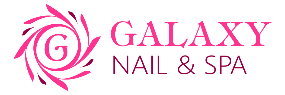 Copyright © Galaxy Nail & Spa
