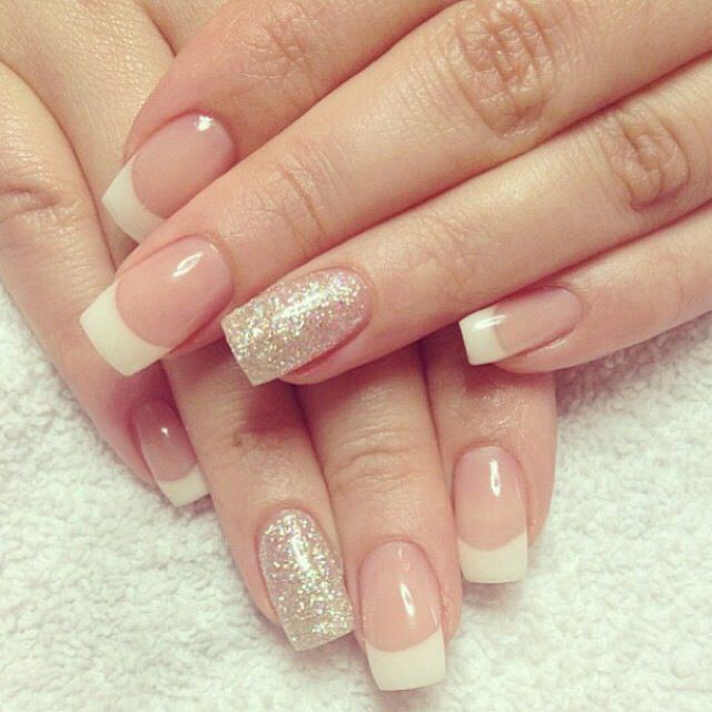 The Nail Place - 701 David Dr Suite B, Metairie, LA 70003;USA ...