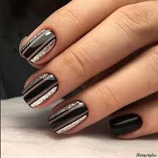 Nail Enhancements