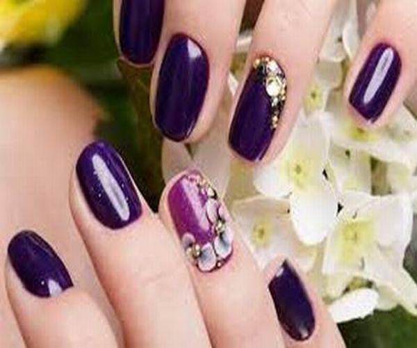 Bellagio Nails & Spa - 241 US-31, Hartselle, AL 35640 - (256) 502-9137