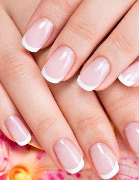 Powdered Gel Nails Design Vj Nails In Calgary Alberta: 1841 E Highland Dr, Jonesboro, AR 72401